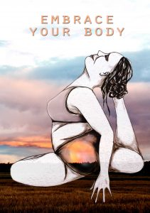 embraceyourbody2_a5