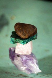 stones2sm