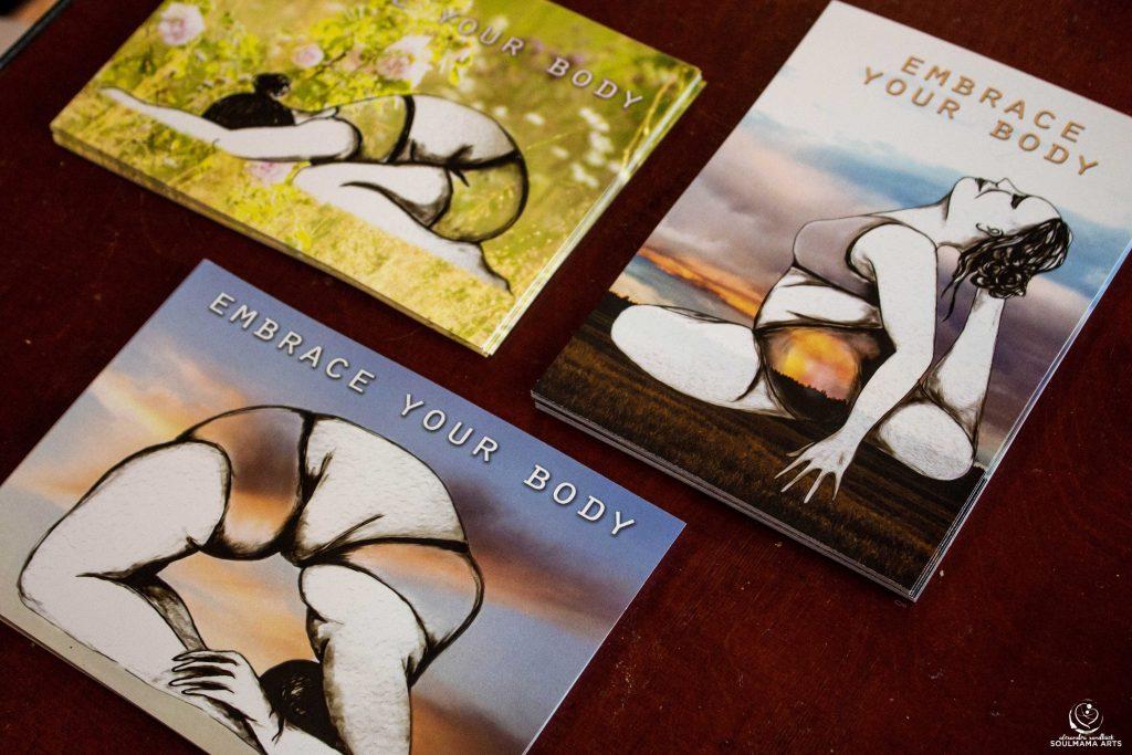 yogakortsm