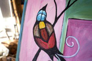 birdsofparadise1_new2sm