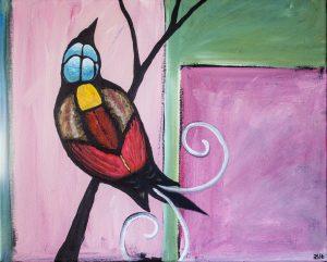 birdsofparadise1_newsm