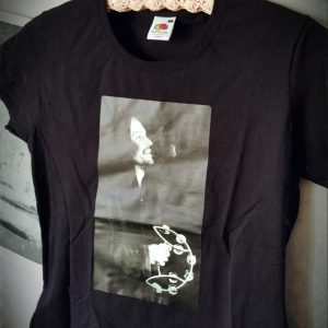 krazyFlipy T-shirt