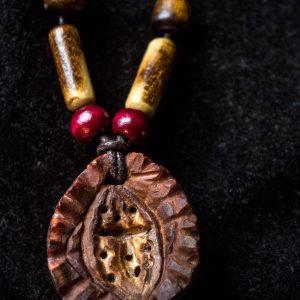 Portal halsband/necklace I